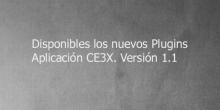 plugin ce3x