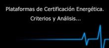 plataformas certificadoras