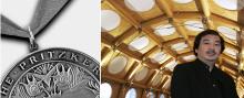 2014 premio de arquitectura Pritzker