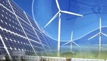 recortes en energías renovables