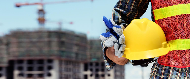 Tips para ahorrar dinero en cada construcci n para tu for Construccion de estanques para tilapia