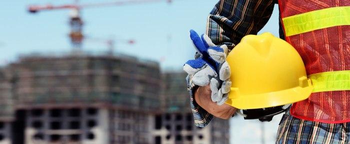 ahorrar en una construccion
