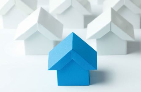 mercados inmobiliarios